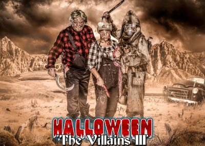 The-Villains_2017_136