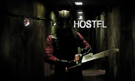 Movie Park Germany opent 18+ haunted house: Hostel