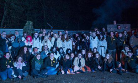 Horror Zone team zoekt versterking