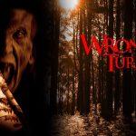 Wrong turn wordt betaald en nieuw spookhuis in Movie Park