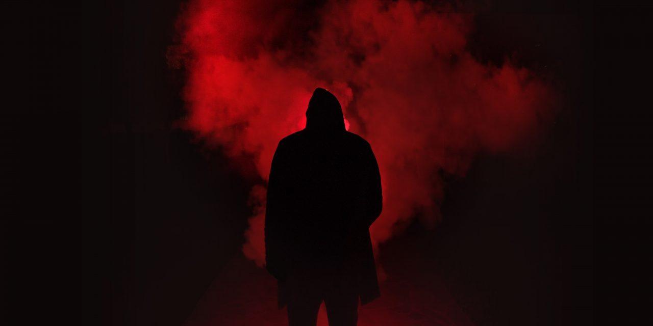 Horror game The Nightmare of Eveline Shadow opent dit voorjaar