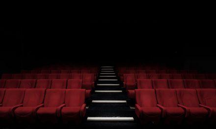 Welke horrorfilms kunnen we (hopelijk) verwachten in 2021?