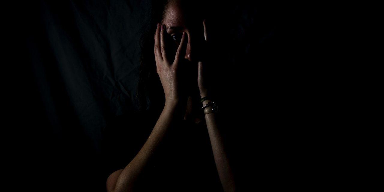 Horror Experience Dark Fear uitgesteld wegens verlengde lockdown