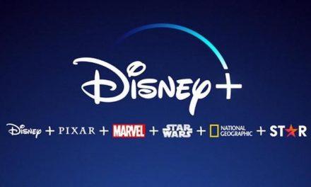 Disney+ introduceert Star, horror komt eraan