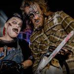 Walibi Holland maakt datums Halloween Fright Nights 2021 bekend