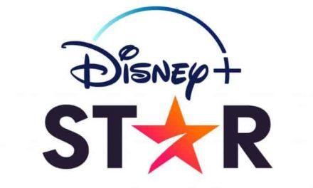 Disney+ lanceert Star: Deze horror titels kan je vanaf vandaag bekijken