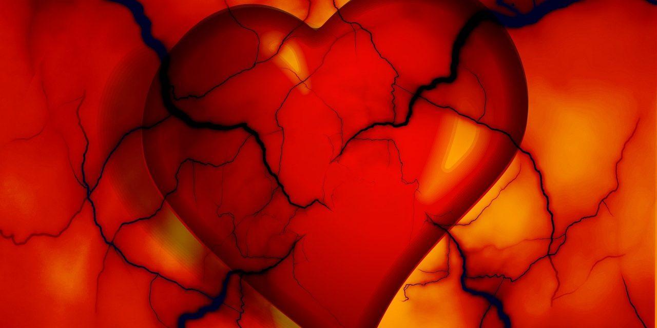 """<FONT COLOR=""""#73014"""">Vandaag is rood, de kleur van de <del>liefde</del> horror</FONT>"""