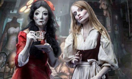 Twilight Fantasy Productions start voorbereidingen voor The Villains VI & The Little Villains IV