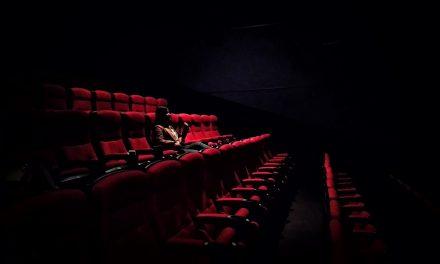 10 horrorfilms uit 2020 om je lockdown mee door te komen