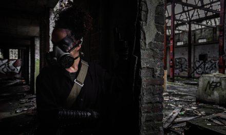 Apocalypse Games organiseert adventure games met een horror experience