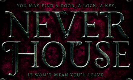 Darkpark komt met huiveringwekkende horrorgame voor thuis