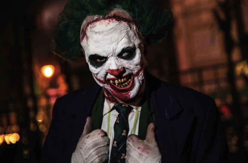 Movie Park Germany maakt datums Halloween Horror Fest bekend